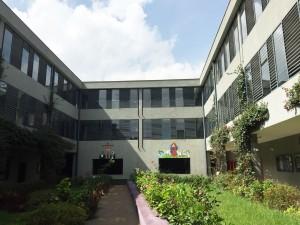 Scuola-La-Salle