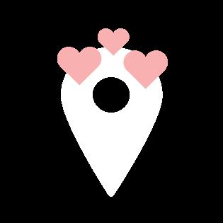 SFO-Basic-local-support-icon-white