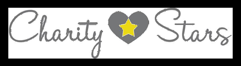 charity star-logo-sponsor