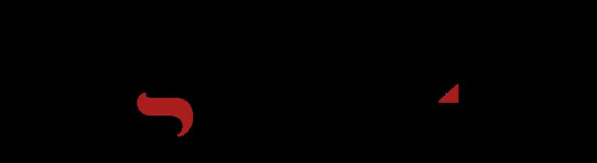 gierre-logo-sponsor