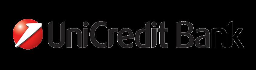 unicredit bank-logo-sponsor